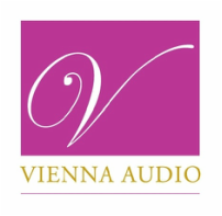 Church Sound Systems Installation - in Cheshire, Shropshire, North Wales - Vienna Audio Logo Main